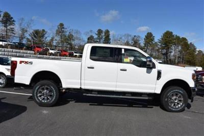 2019 F-250 Crew Cab 4x4,  Pickup #N8056 - photo 21