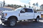 2019 F-250 Crew Cab 4x4,  Pickup #N8056 - photo 6