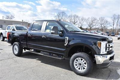 2019 F-250 Crew Cab 4x4,  Pickup #N8058 - photo 3