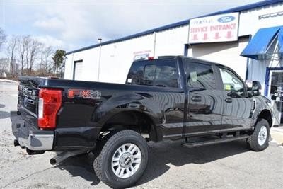 2019 F-250 Crew Cab 4x4,  Pickup #N8058 - photo 2
