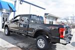2019 F-250 Crew Cab 4x4,  Pickup #N8058 - photo 4