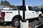 2019 F-250 Super Cab 4x4,  Fisher Snowplow Pickup #N8066 - photo 7