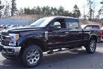 2019 F-250 Crew Cab 4x4,  Pickup #N8069 - photo 4