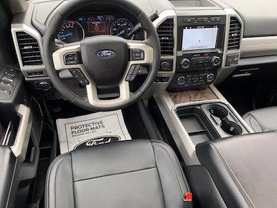 2019 Ford F-250 Crew Cab 4x4, Pickup #N10138A - photo 28