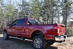 2019 F-250 Crew Cab 4x4,  Pickup #N8070 - photo 4