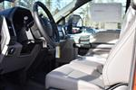 2019 F-550 Regular Cab DRW 4x4,  Cab Chassis #N8072 - photo 8
