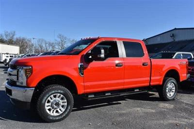 2019 F-250 Crew Cab 4x4,  Pickup #N8082 - photo 5