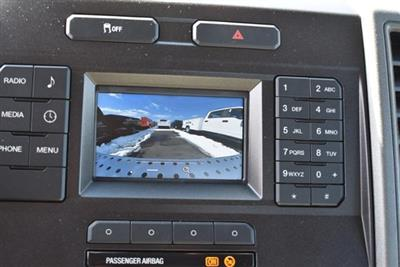 2019 F-350 Crew Cab DRW 4x4,  Service Body #N8089 - photo 11