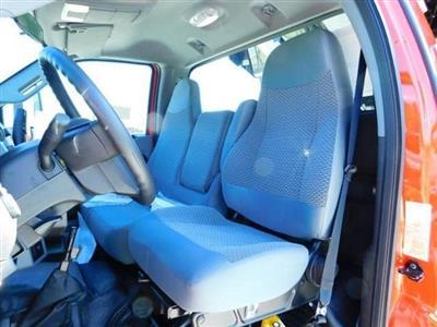 2019 F-650 Regular Cab DRW 4x2,  Crysteel E-Tipper Dump Body #N8095 - photo 6