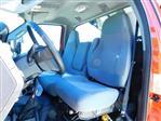 2019 F-650 Regular Cab DRW 4x2,  Crysteel E-Tipper Dump Body #N8095 - photo 12