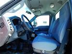 2019 F-650 Regular Cab DRW 4x2,  Crysteel E-Tipper Dump Body #N8095 - photo 13