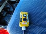 2019 F-650 Regular Cab DRW 4x2,  Crysteel E-Tipper Dump Body #N8095 - photo 14