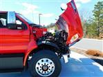 2019 F-650 Regular Cab DRW 4x2,  Crysteel E-Tipper Dump Body #N8095 - photo 26
