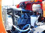 2019 F-650 Regular Cab DRW 4x2,  Crysteel E-Tipper Dump Body #N8095 - photo 28