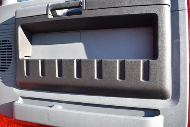 2019 F-650 Regular Cab DRW 4x2,  Crysteel E-Tipper Dump Body #N8096 - photo 11