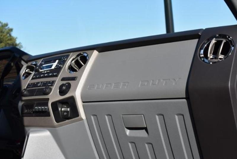 2019 F-650 Regular Cab DRW 4x2,  Crysteel E-Tipper Dump Body #N8096 - photo 25
