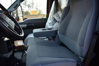 2019 F-650 Regular Cab DRW 4x2,  Dump Body #N8096 - photo 8
