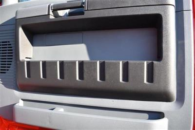 2019 F-650 Regular Cab DRW 4x2,  Crysteel E-Tipper Dump Body #N8096 - photo 26