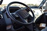 2019 F-650 Regular Cab DRW 4x2,  Crysteel E-Tipper Dump Body #N8096 - photo 9