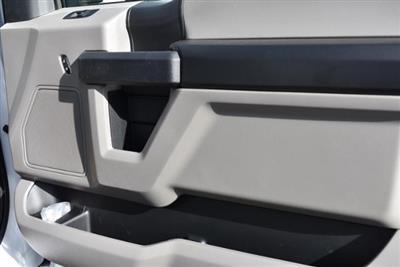 2019 F-350 Regular Cab DRW 4x4,  Cab Chassis #N8097 - photo 10
