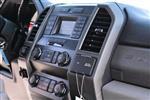 2019 F-350 Regular Cab 4x4,  Fisher Snowplow Pickup #N8103 - photo 11
