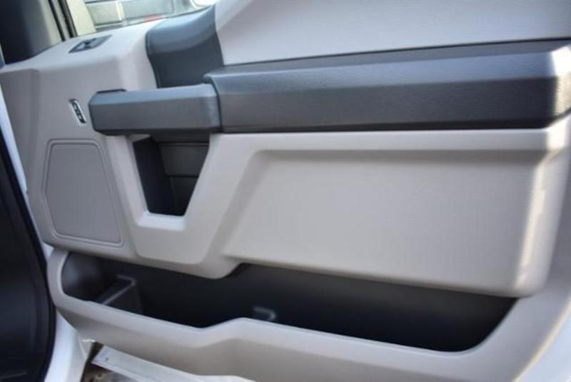 2019 F-350 Regular Cab DRW 4x4,  Knapheide Value-Master X Stake Bed #N8105 - photo 24