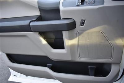 2019 F-350 Regular Cab DRW 4x4,  Knapheide Value-Master X Stake Bed #N8105 - photo 13