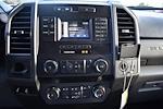2019 Ford F-350 Regular Cab DRW 4x4, Knapheide Value-Master X Stake Bed #N8105 - photo 16