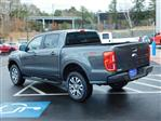 2019 Ranger SuperCrew Cab 4x4,  Pickup #N8109 - photo 4