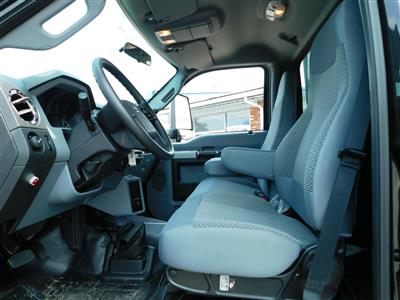 2019 F-650 Regular Cab DRW 4x2,  Crysteel E-Tipper Dump Body #N8110 - photo 6