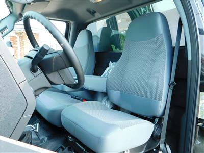 2019 F-650 Regular Cab DRW 4x2,  Crysteel E-Tipper Dump Body #N8110 - photo 7