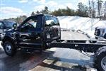 2019 F-350 Regular Cab DRW 4x2, Cab Chassis #N8142 - photo 4