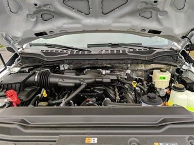 2019 F-550 Regular Cab DRW 4x4,  Reading Marauder Dump Body #N8151 - photo 17