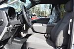 2019 F-350 Super Cab DRW 4x4,  Reading Classic II Aluminum  Service Body #N8157 - photo 8