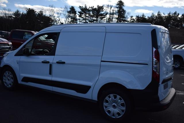 2019 Transit Connect 4x2,  Empty Cargo Van #N8168 - photo 4