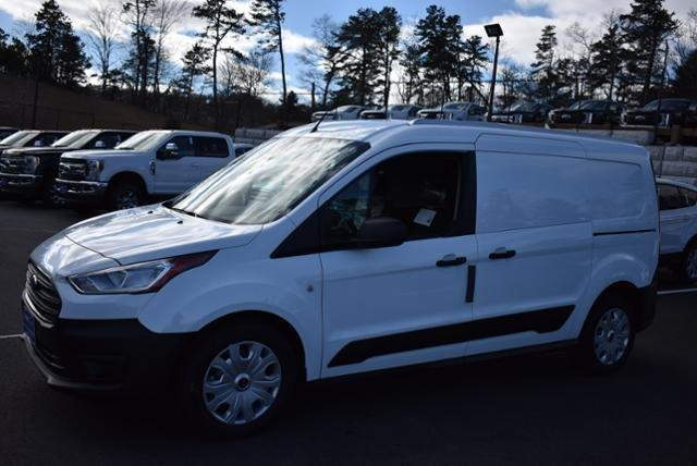 2019 Transit Connect 4x2,  Empty Cargo Van #N8168 - photo 5