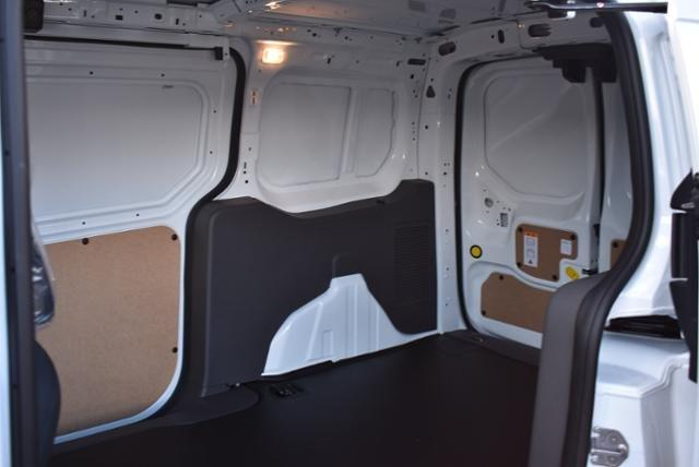 2019 Transit Connect 4x2,  Empty Cargo Van #N8168 - photo 8