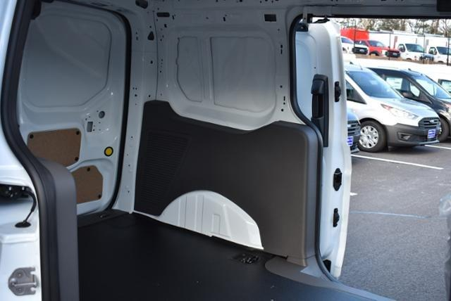 2019 Transit Connect 4x2,  Empty Cargo Van #N8168 - photo 10