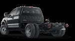 2019 F-550 Super Cab DRW 4x4,  Cab Chassis #N8184 - photo 2