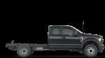 2019 F-550 Super Cab DRW 4x4,  Cab Chassis #N8184 - photo 5
