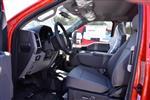 2019 F-550 Super Cab DRW 4x4,  Service Body #N8186 - photo 6