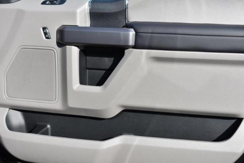 2019 F-550 Super Cab DRW 4x4,  Reading Classic II Aluminum  Service Body #N8188 - photo 26