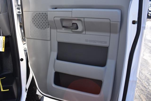 2018 E-350 4x2,  Service Utility Van #N8199 - photo 12