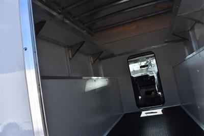 2018 E-350 4x2,  Service Utility Van #N8199 - photo 10