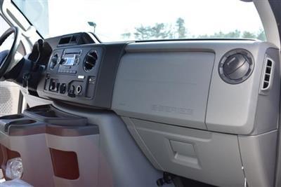2018 E-350 4x2,  Service Utility Van #N8199 - photo 11