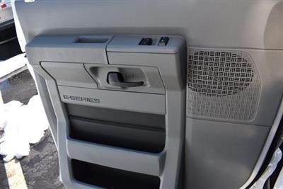 2018 E-350 4x2,  Service Utility Van #N8199 - photo 15