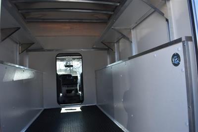 2018 E-350 4x2,  Service Utility Van #N8199 - photo 8