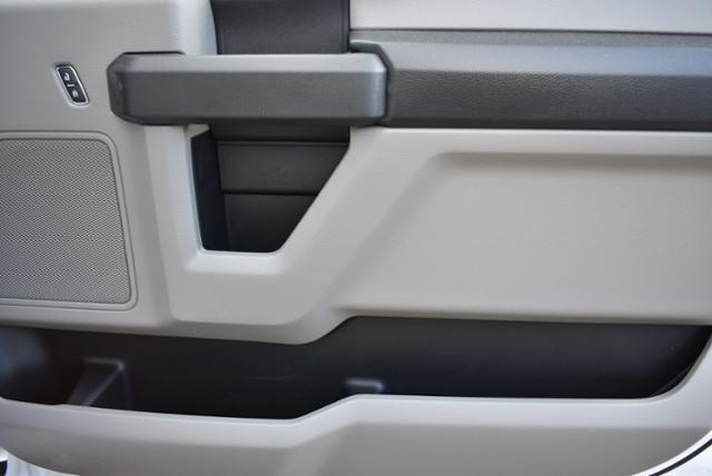 2019 F-550 Regular Cab DRW 4x4,  Service Utility Van #N8200 - photo 13