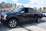 2019 F-150 Super Cab 4x4,  Pickup #N8201 - photo 1