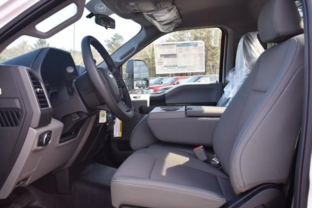 2019 F-250 Regular Cab 4x4,  Pickup #N8207 - photo 6